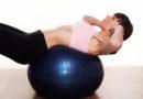 Fra overvægt til velvære med varigt vægttab