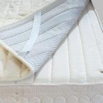 Gode fordele ved at sove på en topmadras