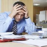 Forebyg stress med et pusterum i hverdagen