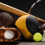 Få styr på dit sportsudstyr