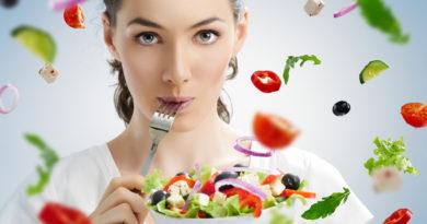 sundt mad
