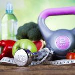 3 gode råd til et effektivt vægttab