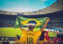 4 fodboldtrøjer vi helst ikke vil se igen