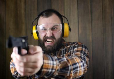 Beskyt hørelsen når du dyrker sport