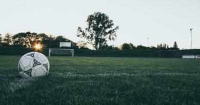 Fodbold i vintersæsonen – hvilket udstyr har jeg brug for?