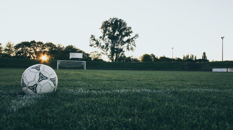 Fodbold i vintersæsonen