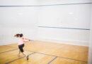 Hvad er squash?
