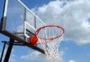 Basketball er en fantastisk holdsport