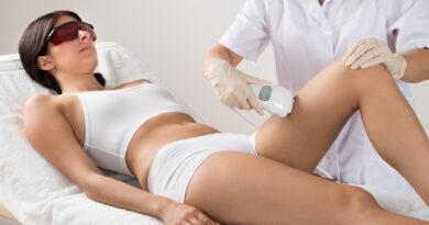 Laserbehandling – en alternativ mirakelkur?