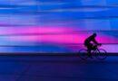 Bliv set i trafikken når du cykler