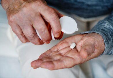 Hvad er vitaminpiller helt præcist?