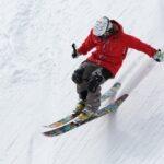 Har du udstyret i orden, når du dyrker farlig sport?