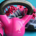 Sådan får du råd til træningsudstyr