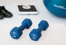 Find det bedste udstyr til din træning