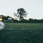 Få et rigt sportsliv