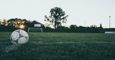 Sportsliv