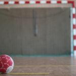 Kom i form: Spil håndbold for sjov