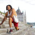Gør motionstøj dig mere motiveret til at træne?