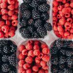 6 geniale fødevarer til før og efter træning
