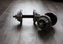 De bedste håndvægte til din træning er justerbare håndvægte