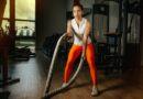Slip af med myg i dit træningsrum