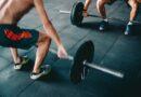 Sådan får du det maksimale ud af din træning