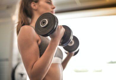 Derfor er søvn meget vigtigt, når du træner
