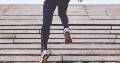 Kompressionsstøvler kan hjælpe dig til hurtig restitutionsproces