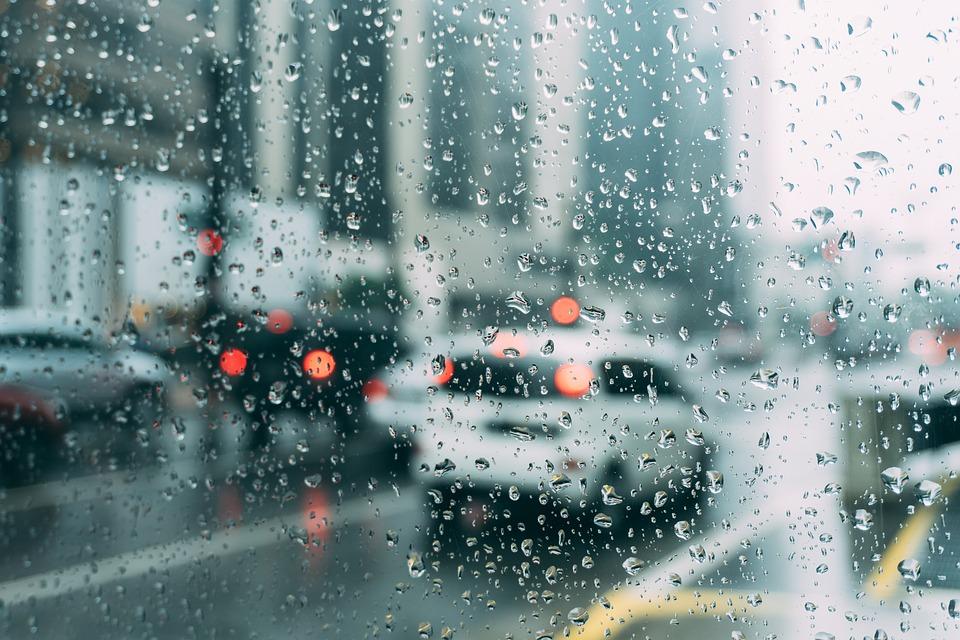 Få fleksibel bilforsikring