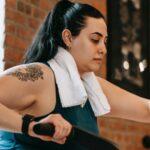 3 maskiner som vil hjælpe dig med at nå dine træningsmål