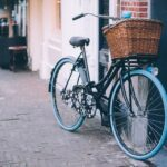 Hvordan står det til med din cykel?