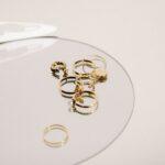 Nordiske Pernille Corydon producerer smykker til enhver kvinde